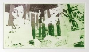 Future City, The Coffee 07
