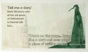 Innominate Story 05